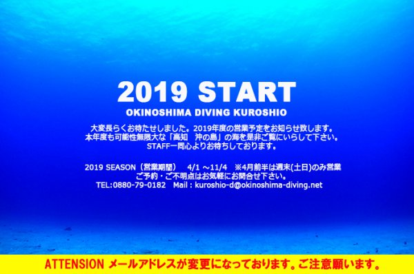 20190225091801.jpg